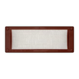 Humane Mouse Trap - Small Brown Air Brick Cover