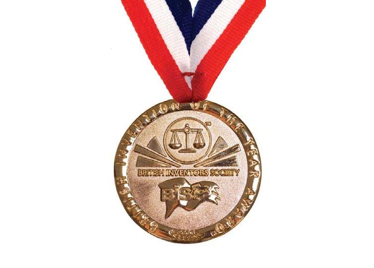 BIS Award